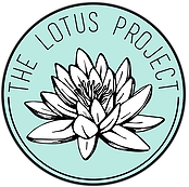 Lotus Project Logo