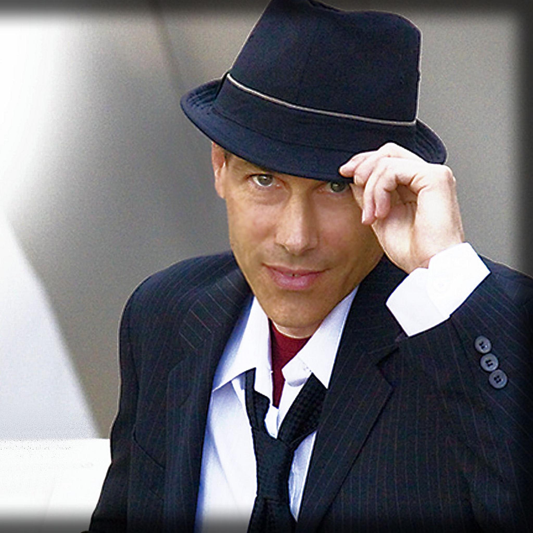 gregg_karukas_hat_suit_tie_shirt_7575_2048x2048.jpg