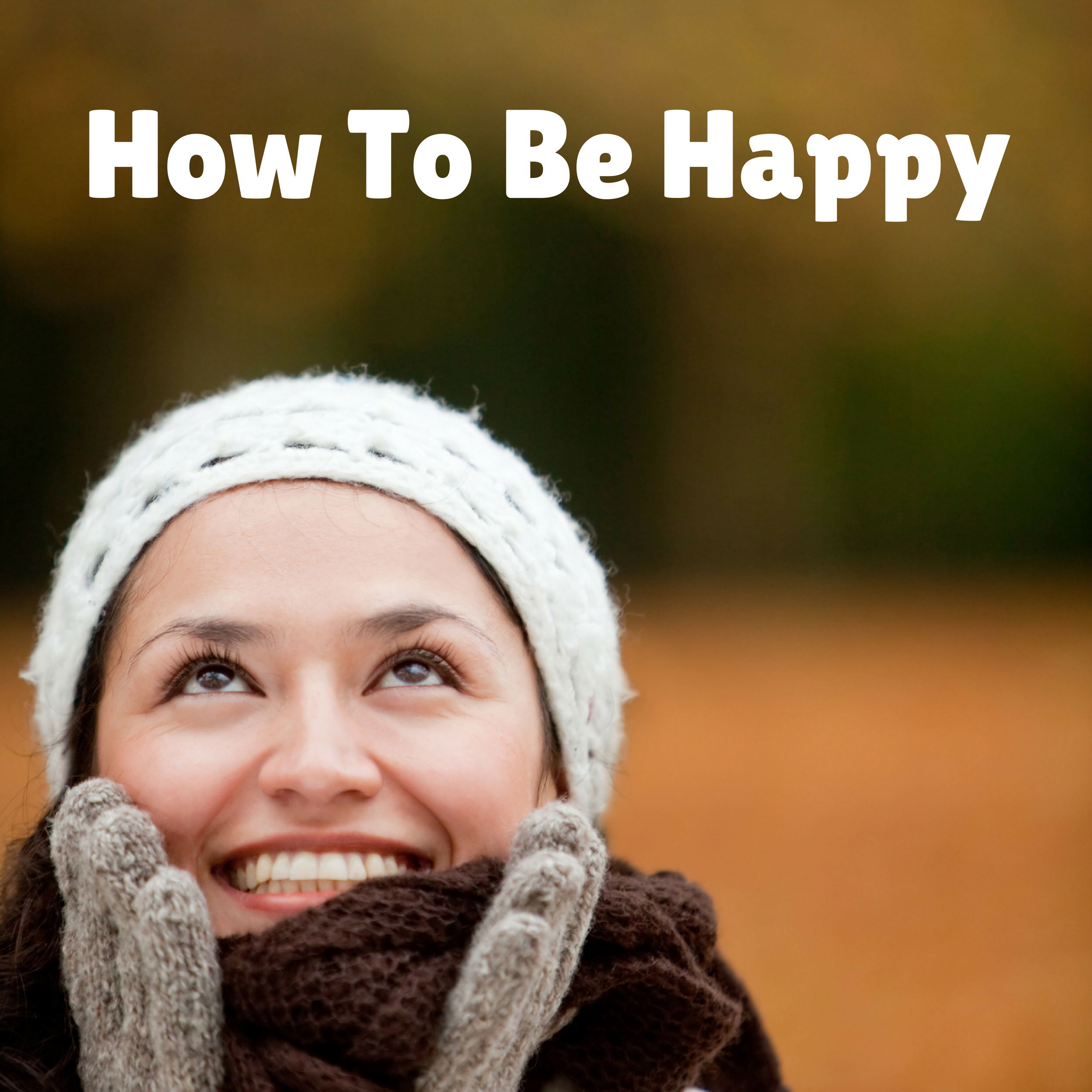 How To Be Happy.png