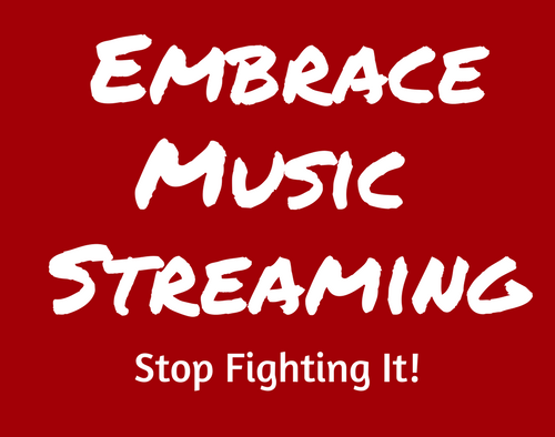 EmbraceMusic Streaming.png