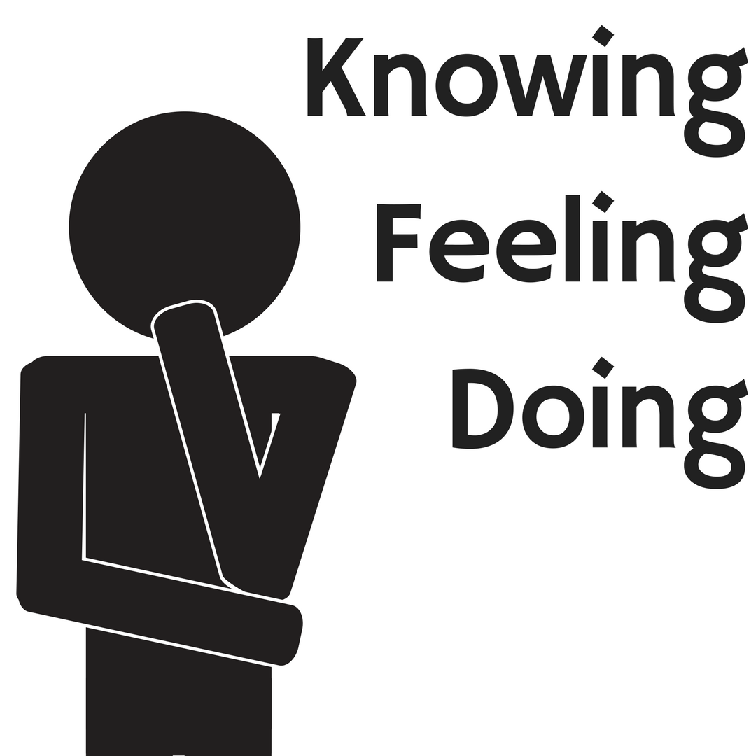 Knowing.png
