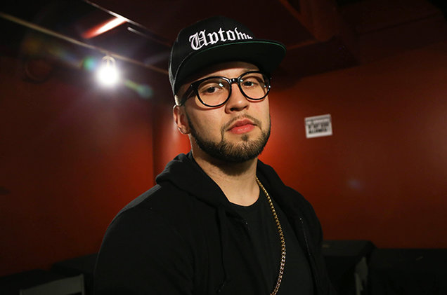 andy-mineo-2014-billboard-650.jpg