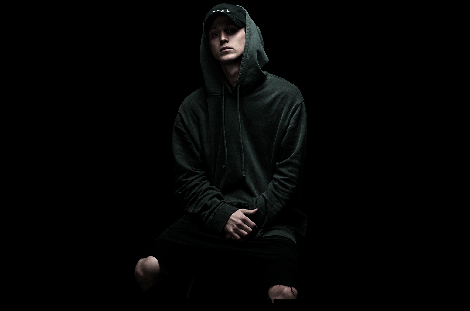 NF-rapper-press-photo-by-Jon_Taylor-Sweet-2017-billboard-1548.jpg