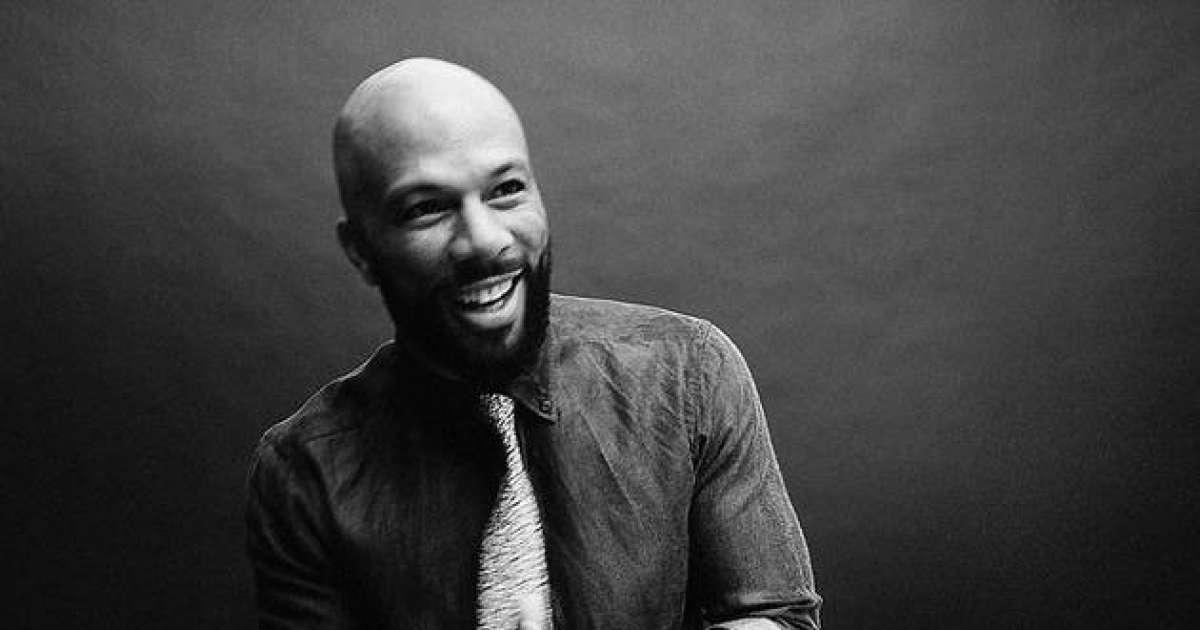 Hip-Hop-rapper-Common-often-lends-his-voice-on-matters-of-racial-discrimination.jpg