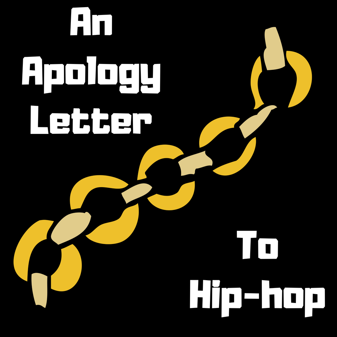 Hiphop Apology.png