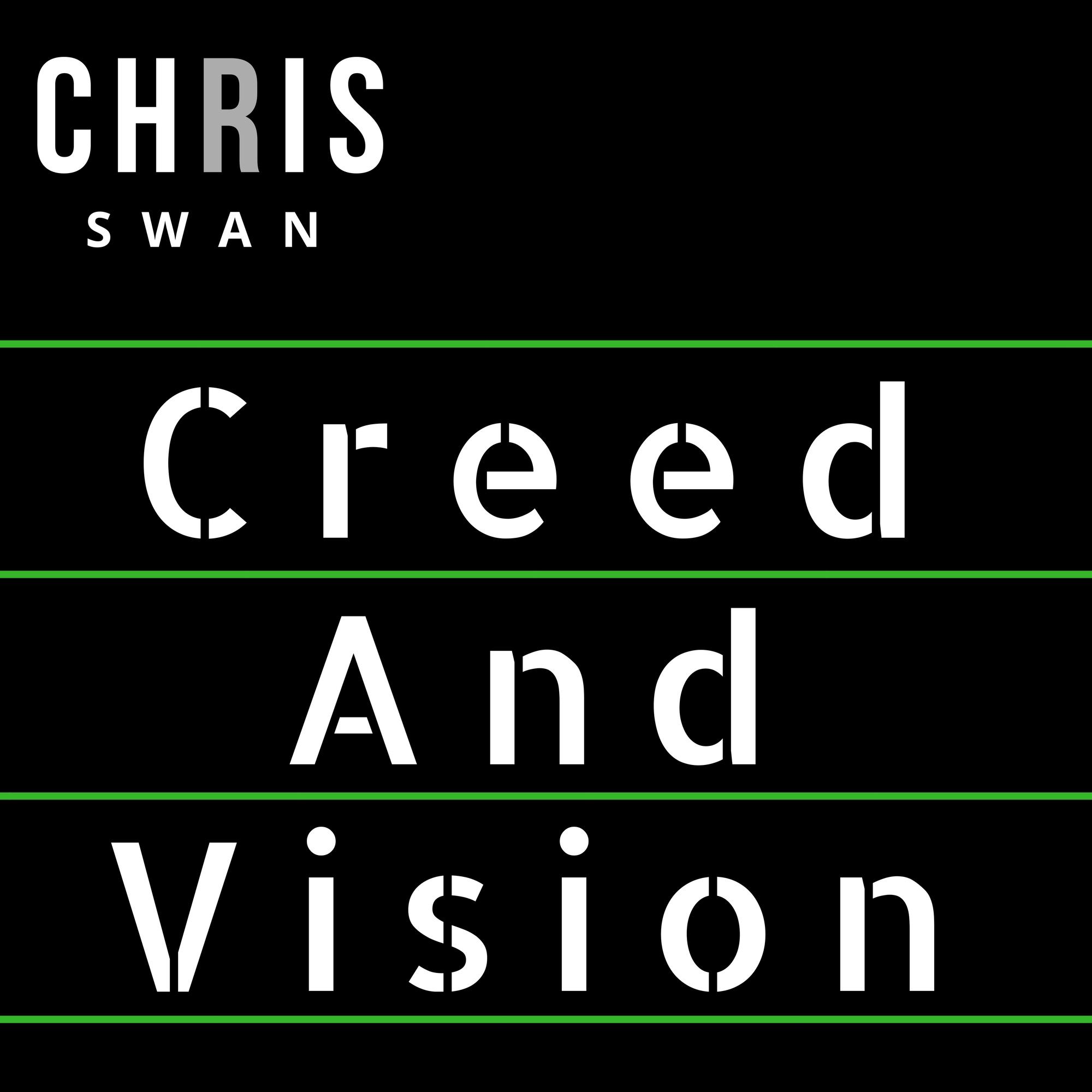 Creed and Vision.jpg