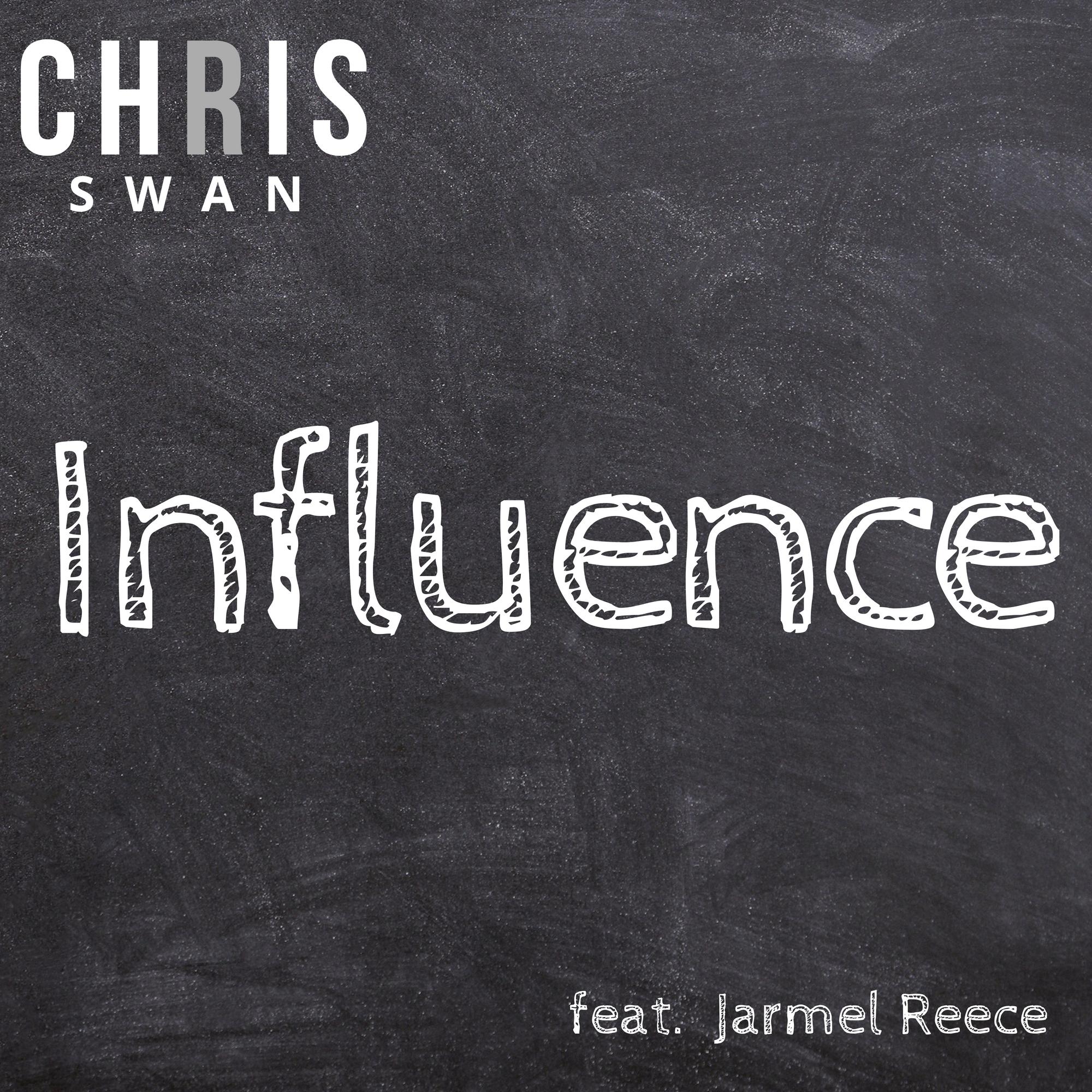Influence Art.jpg