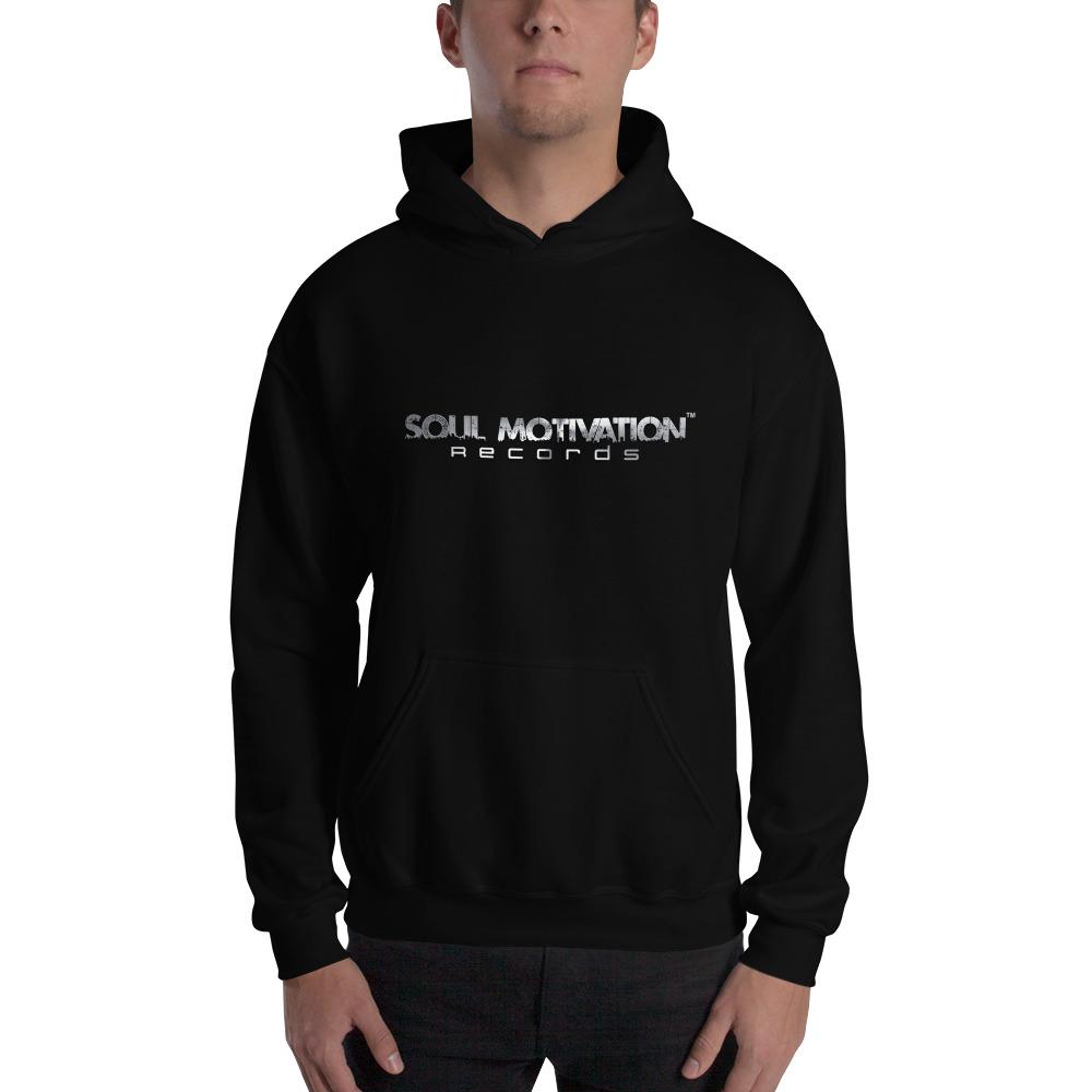 SMR-Logo-(Original)_mockup_Front_Mens_Mens_Black.jpg