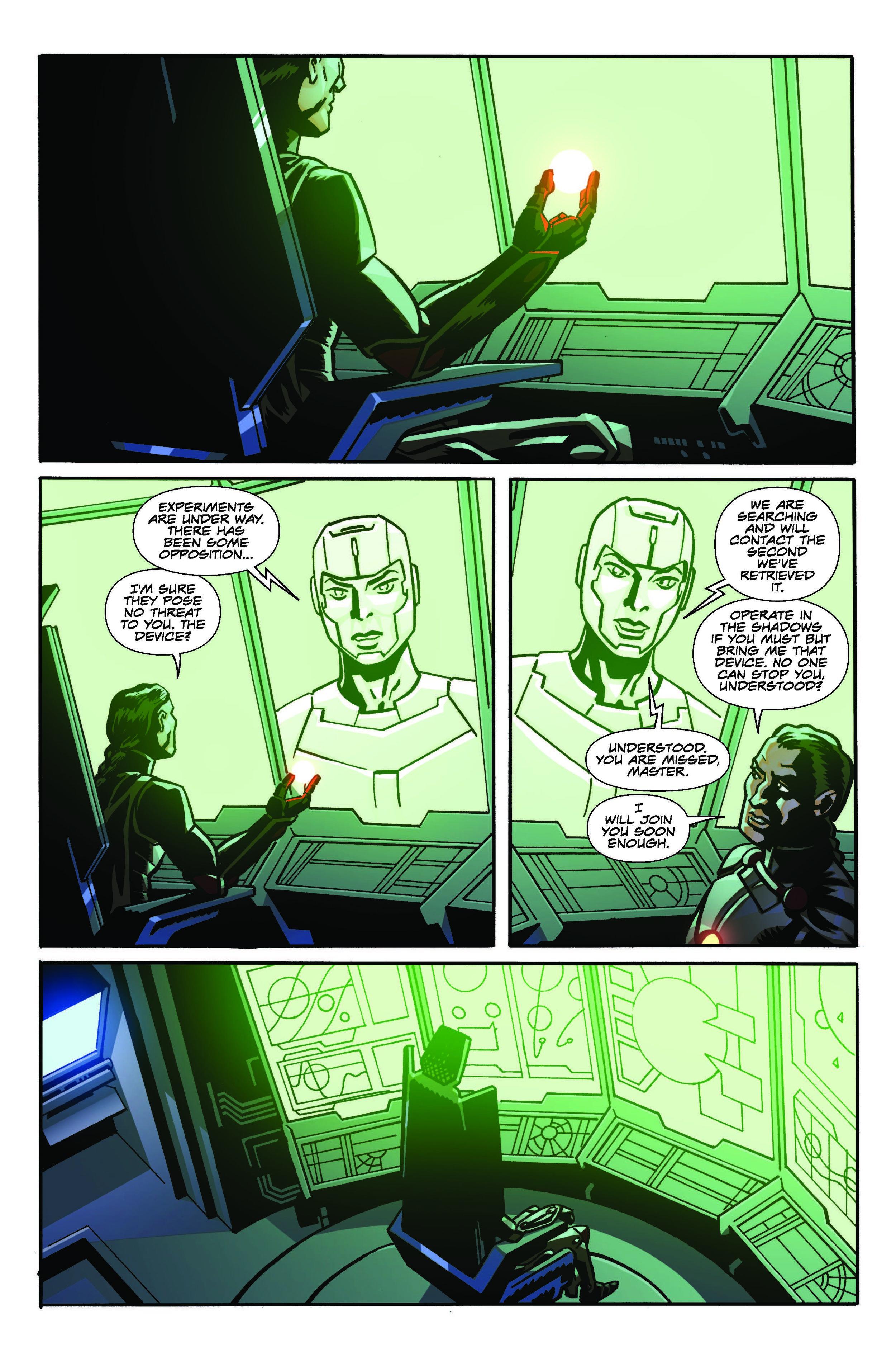 FD_comic_fullFEB2017_Page_11.jpg