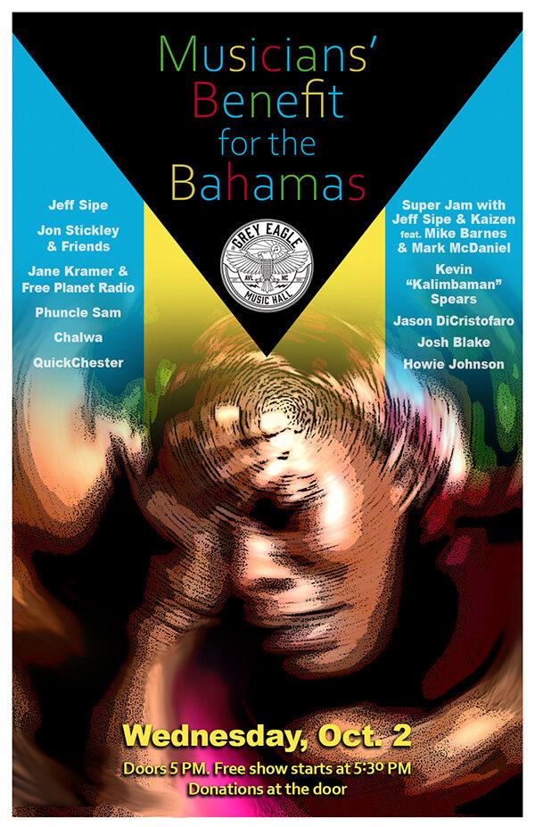 BahamaPosterSmall.jpg
