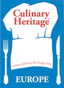 culinary heritage logo.jpg