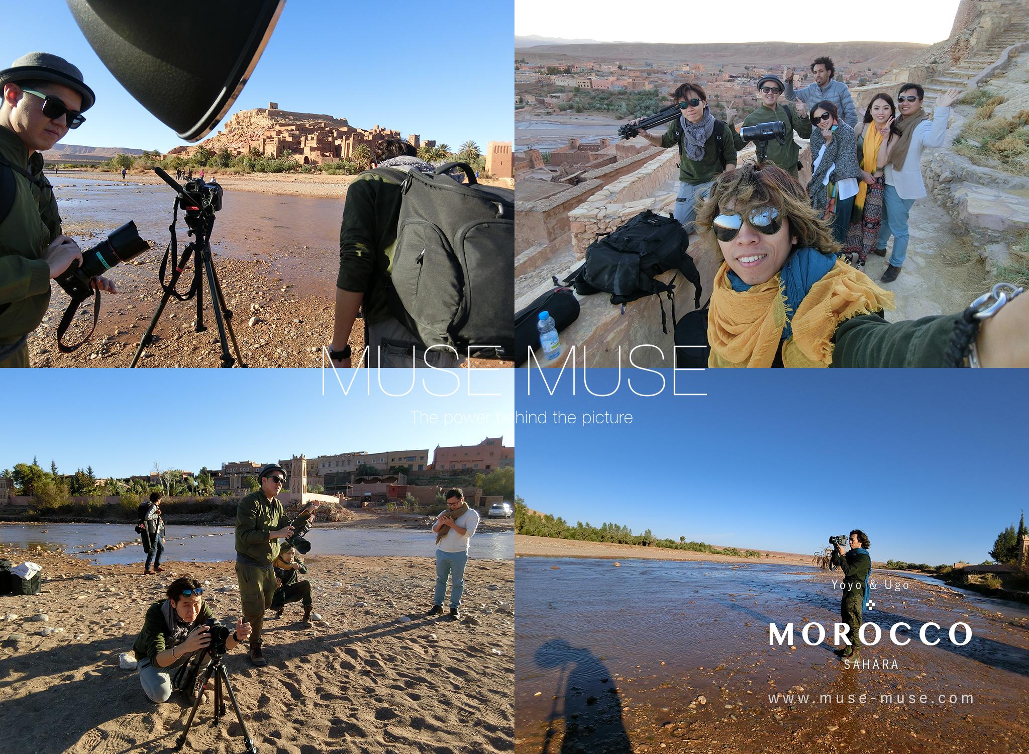 Morocco-Blog-15.jpg