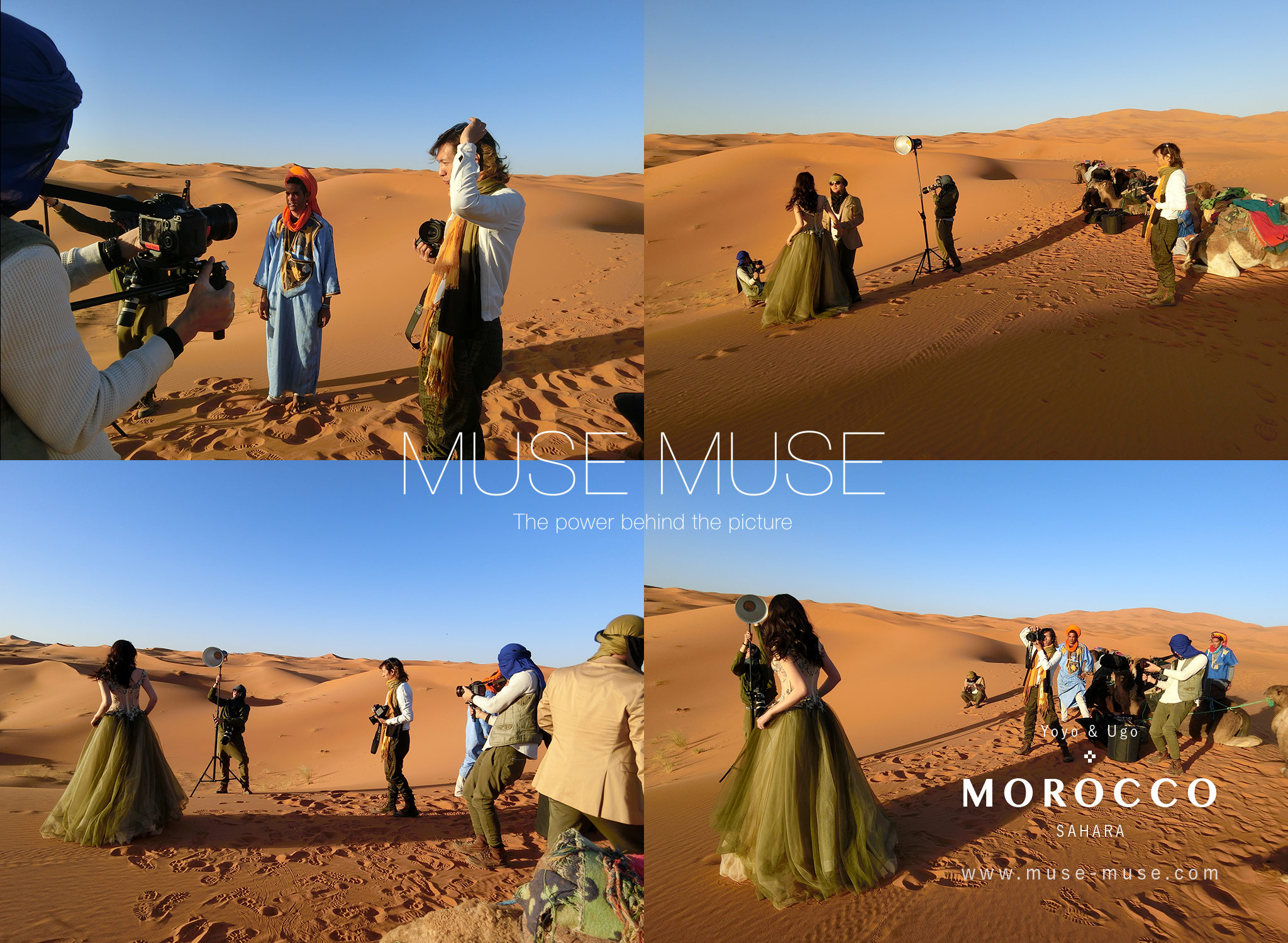 Morocco-Blog-24.jpg
