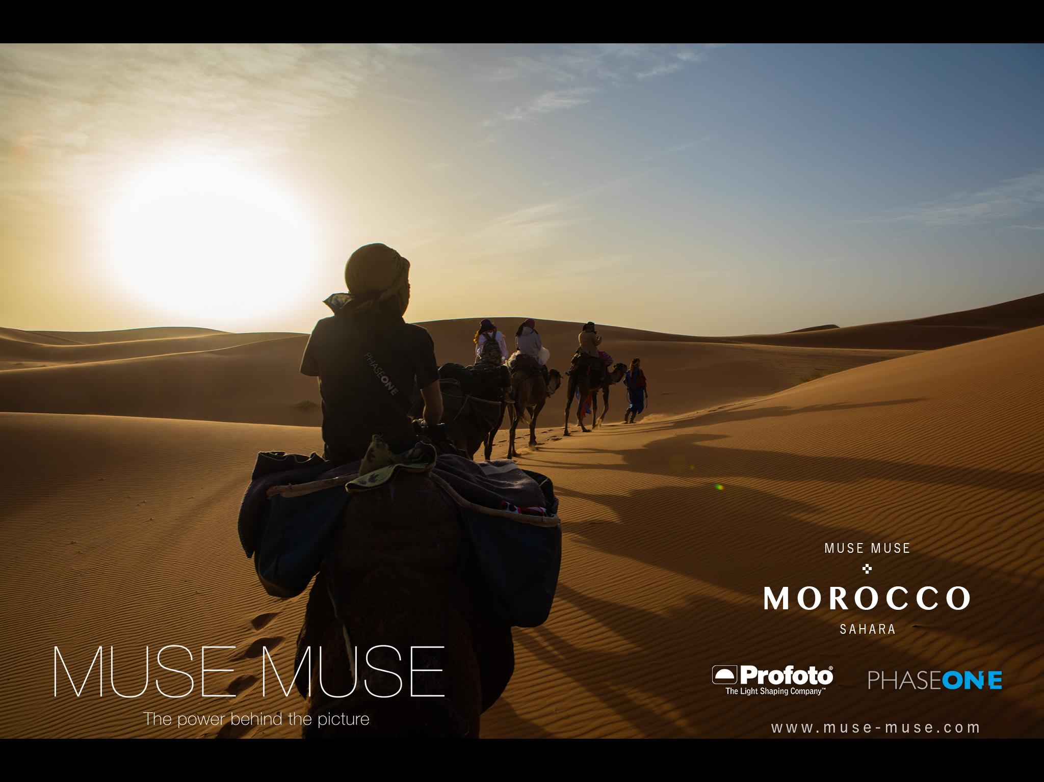 Morocco-BTS-06.jpg