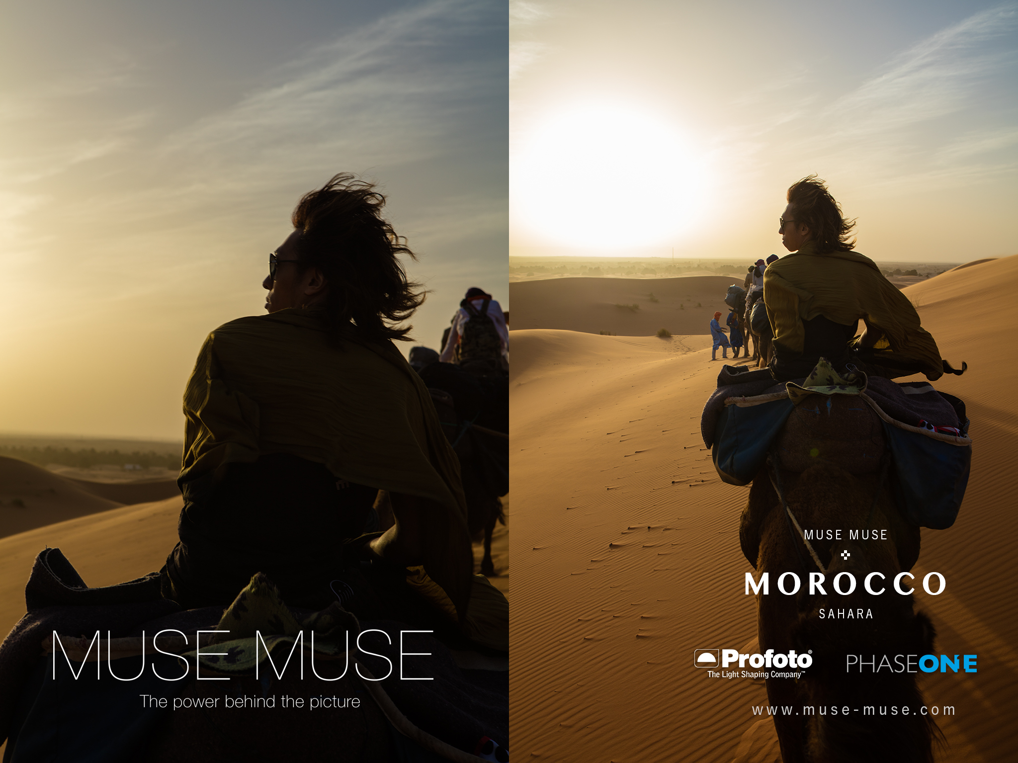 Morocco-BTS-04.jpg