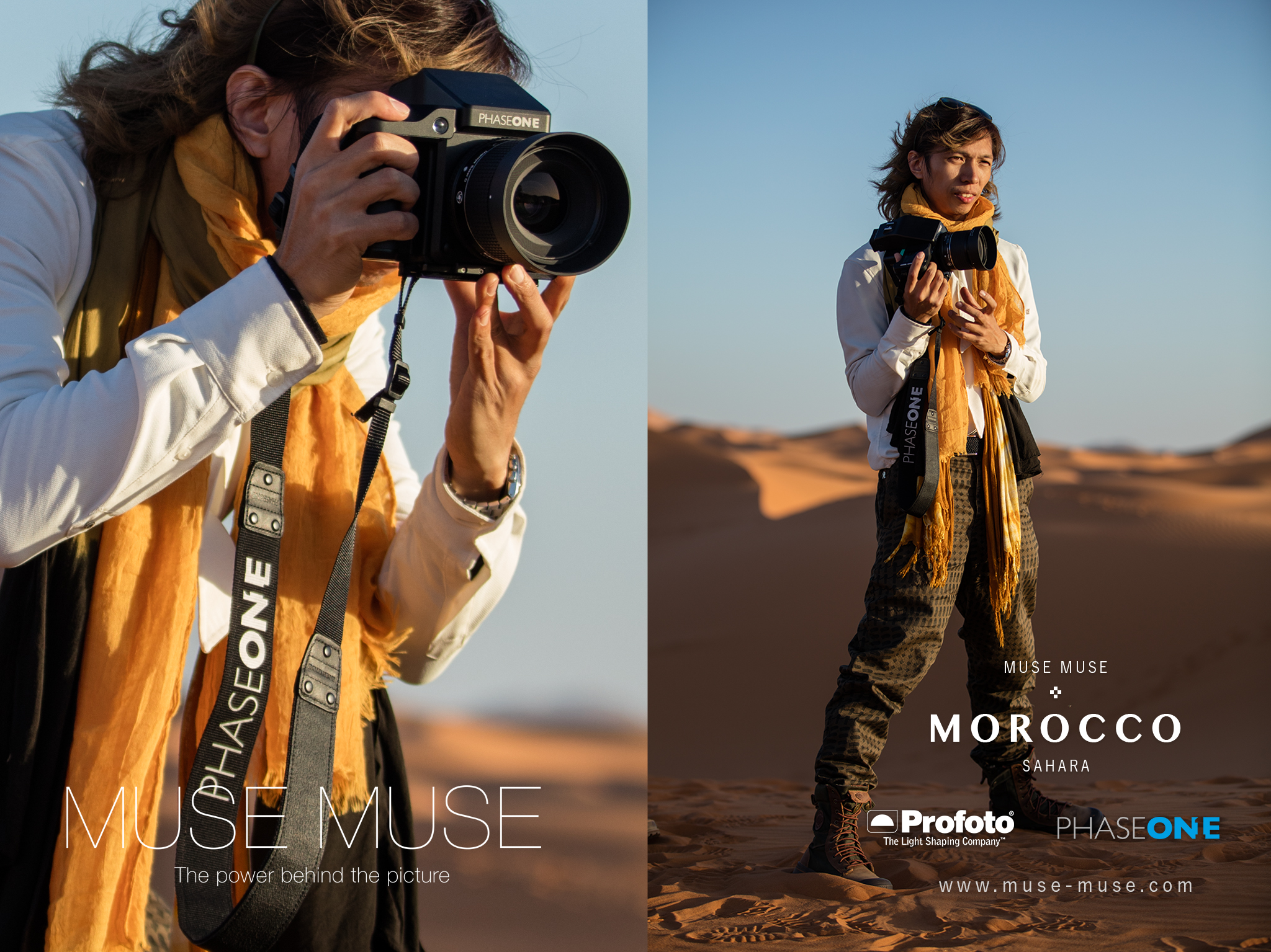 Morocco-BTS-01.jpg