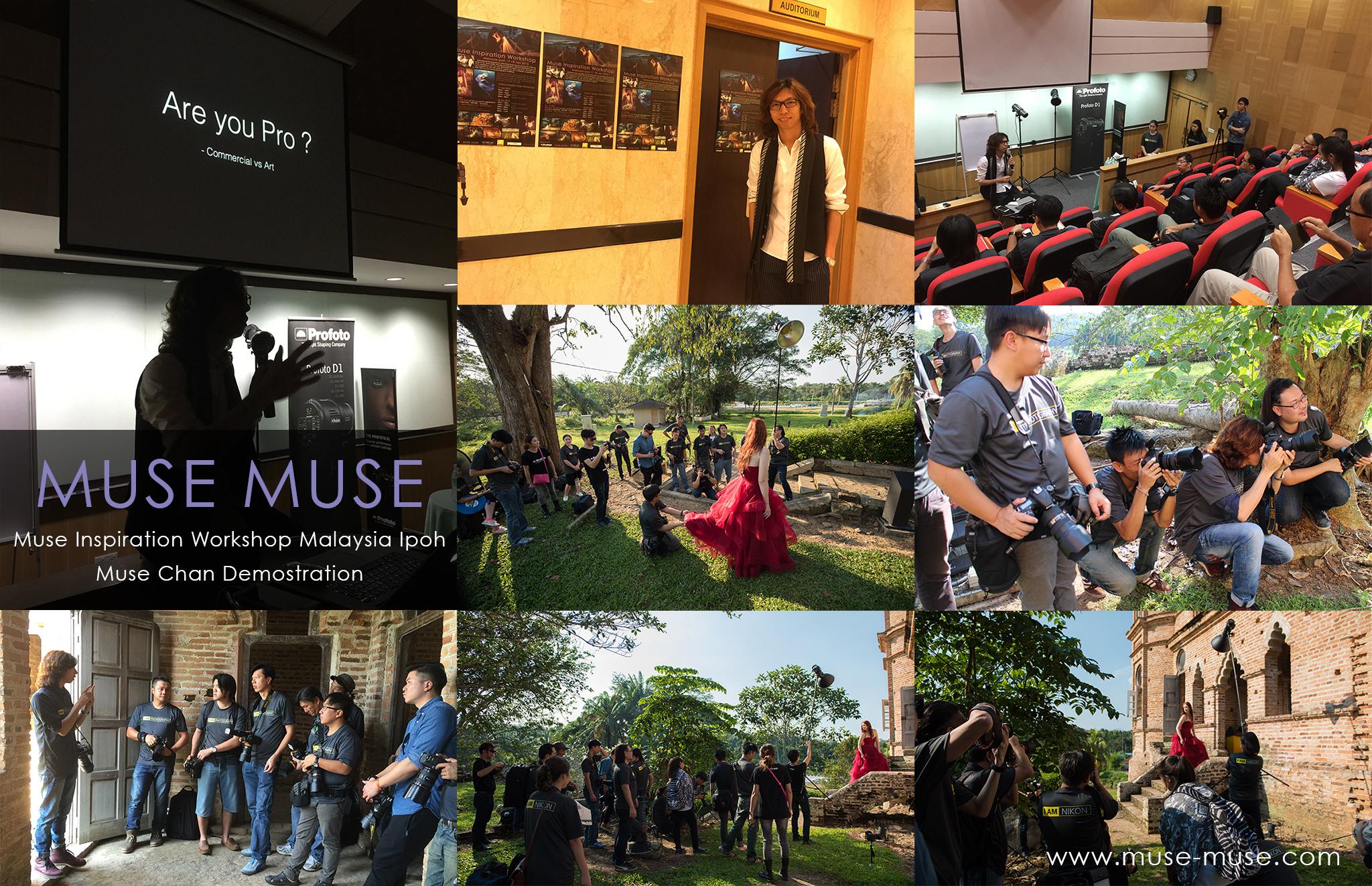 aMuse-Workshop-Ipoh-01.jpg