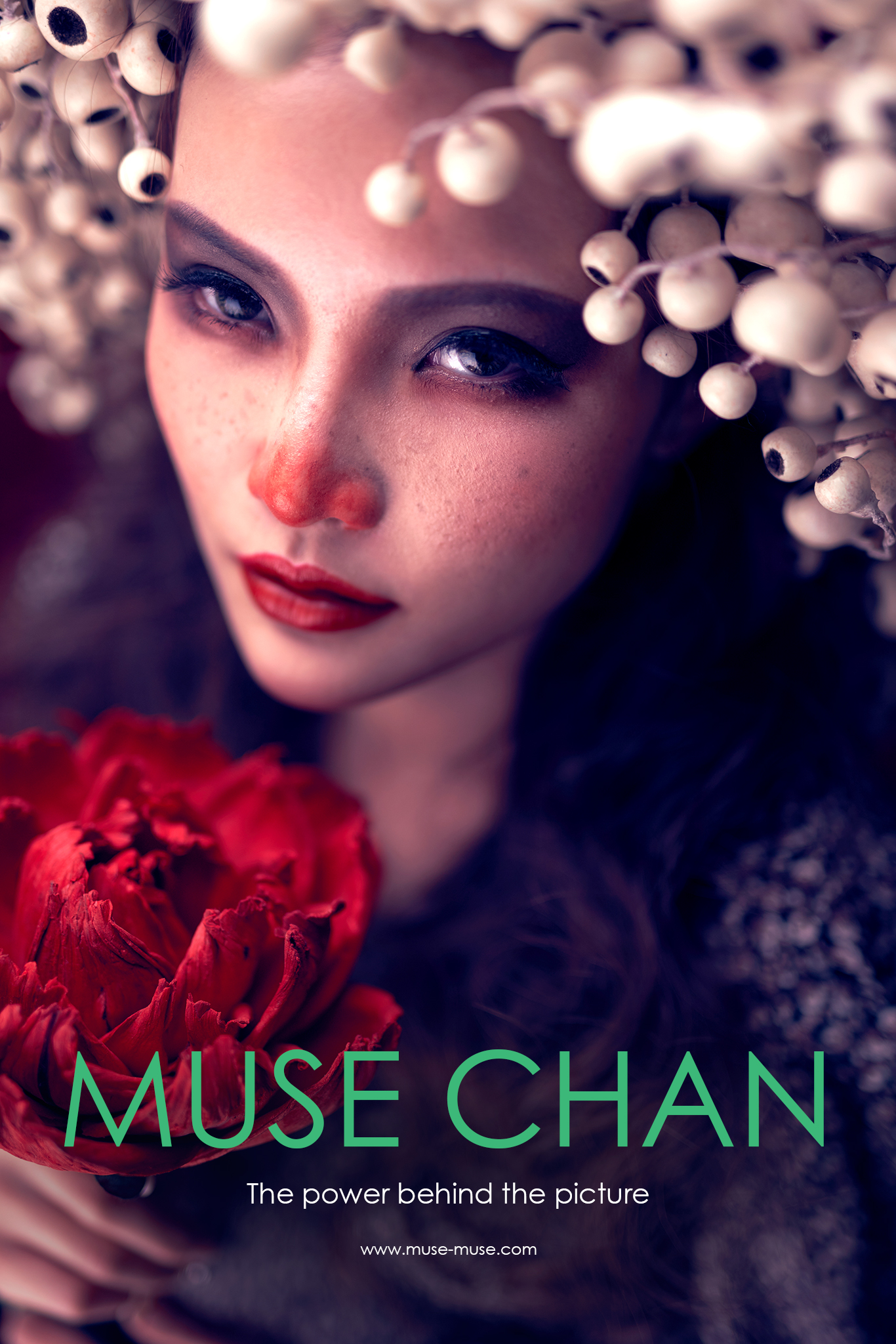 Muse Chan