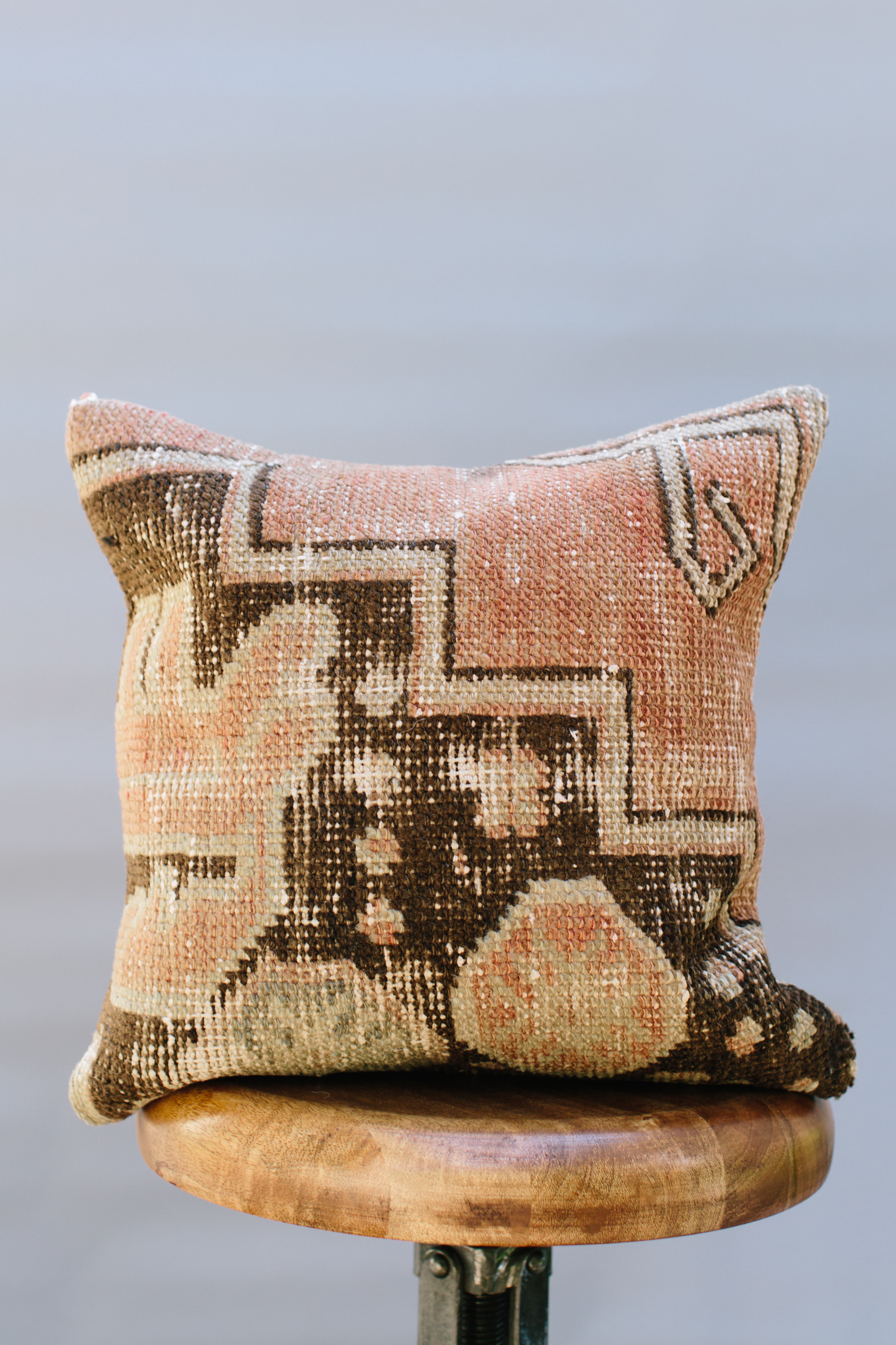 LOFT CREATIVE KILIM PILLOW-6.jpg