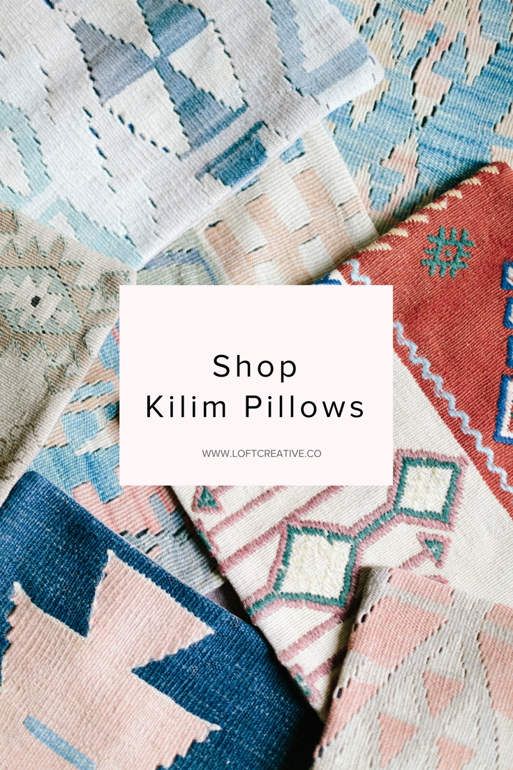 KILIM PILLOWS FOR SALE.jpg