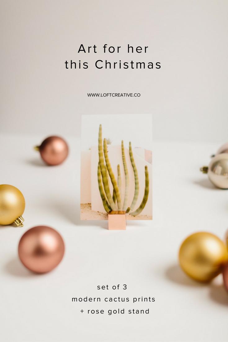 Cactus Art Gift Sets.jpg