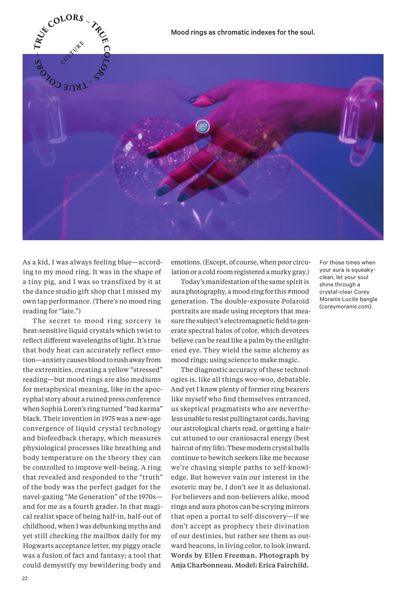 Mood Rings - Ellen Freeman - Broccoli Magazine-1.jpg