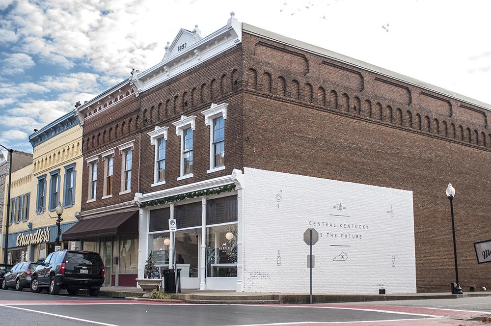 Campbellsville-Kentucky-Harden-Coffee.jpg