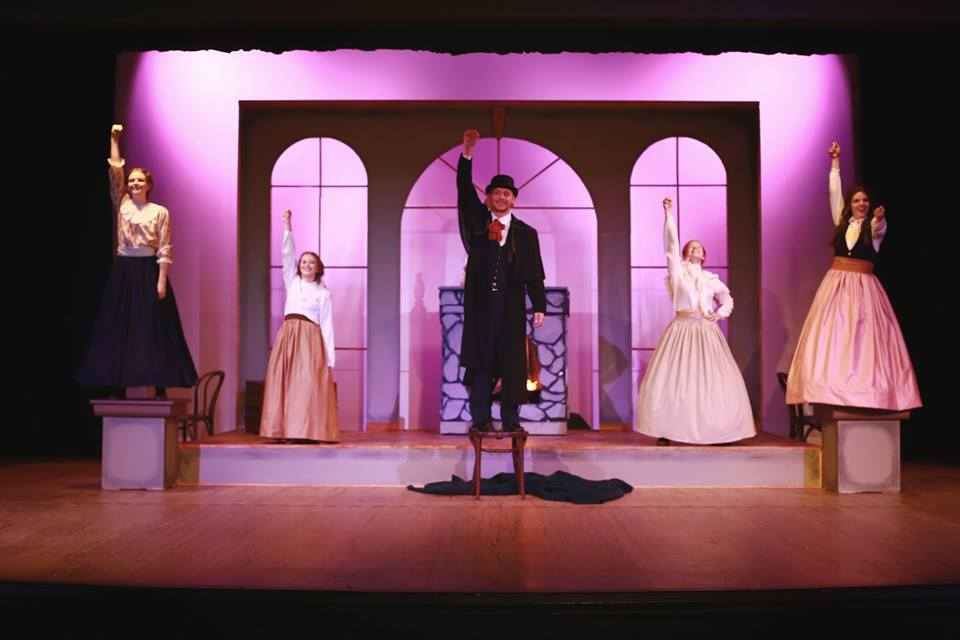 Campbellsville-Kentucky-Town-Hall-Productions.jpg