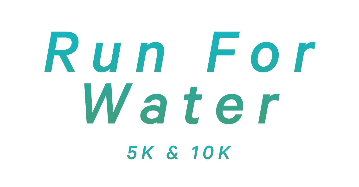 run-for-water-graphic.jpg