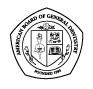 American board of General Dentistry