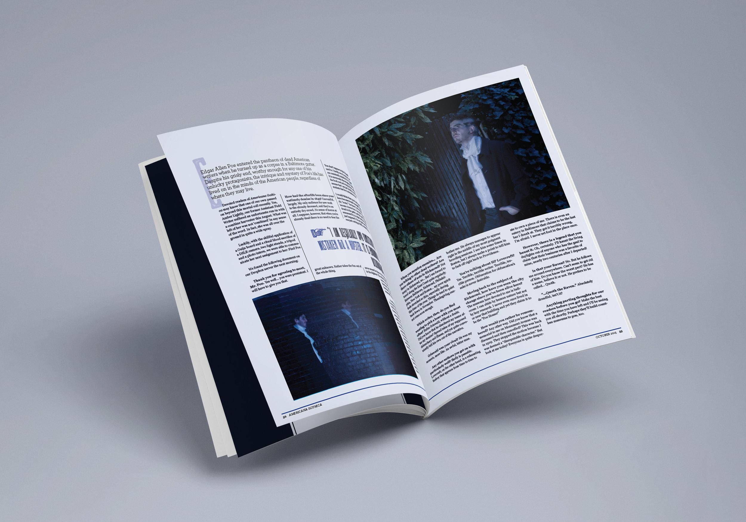 Photorealistic Magazine MockUp 23.jpg