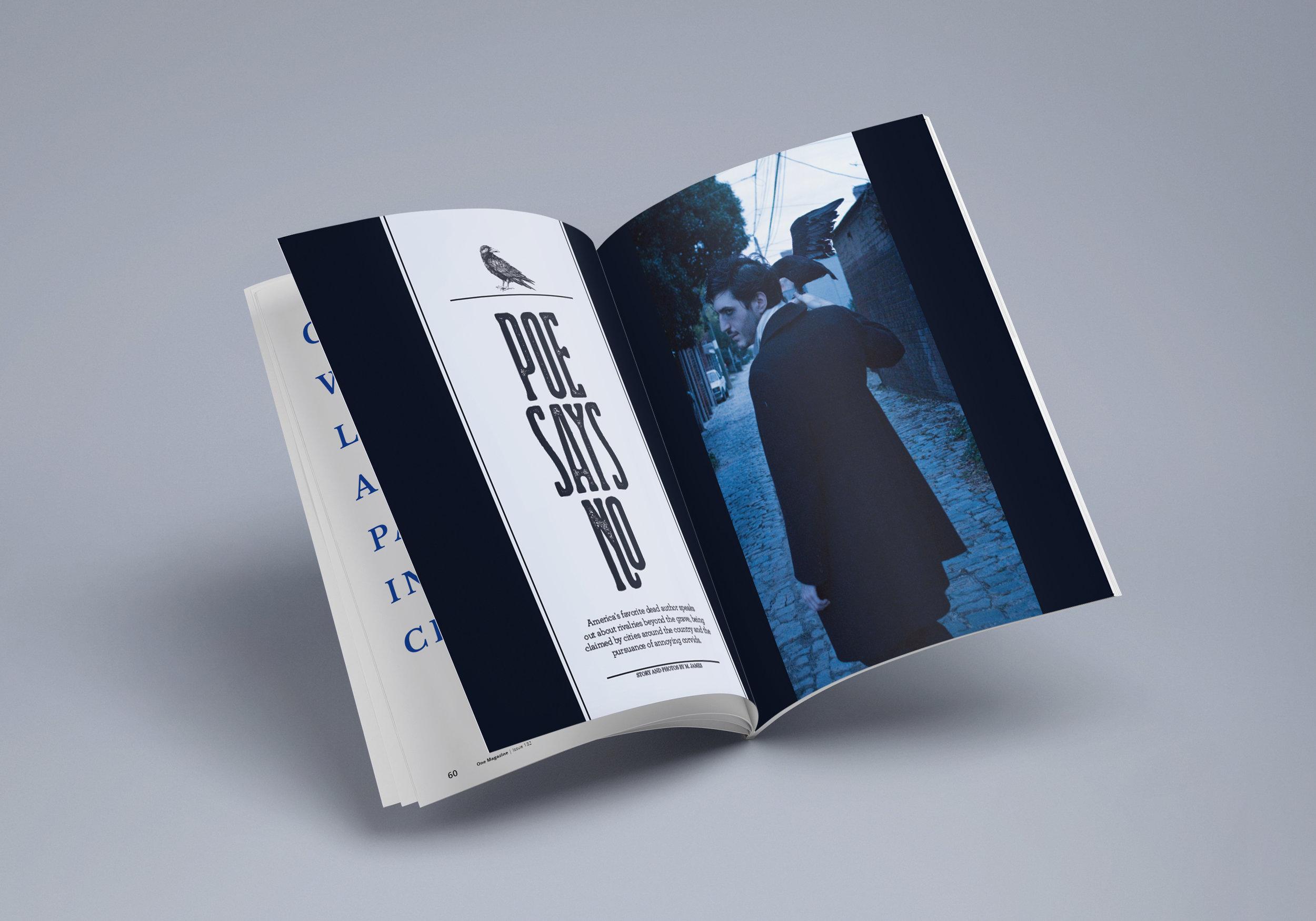 Photorealistic Magazine MockUp 2.jpg