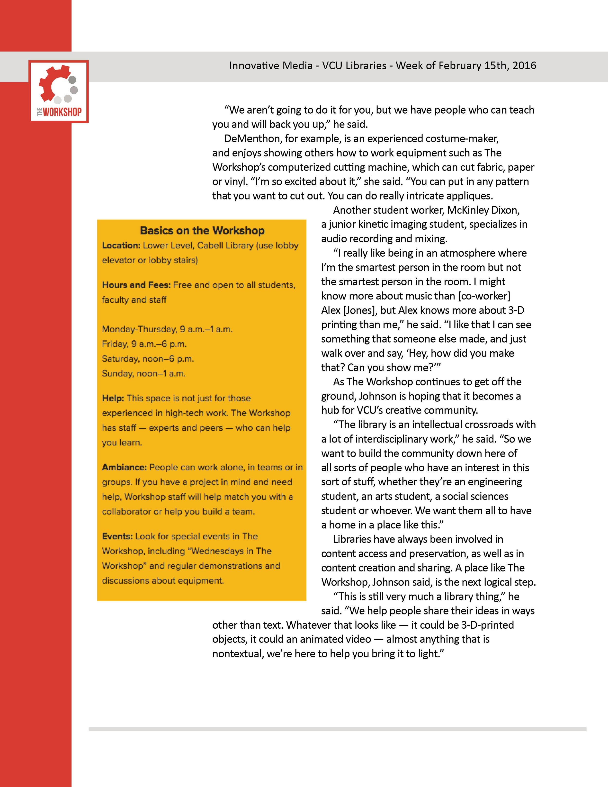 NEWSLETTER 2.165.jpg