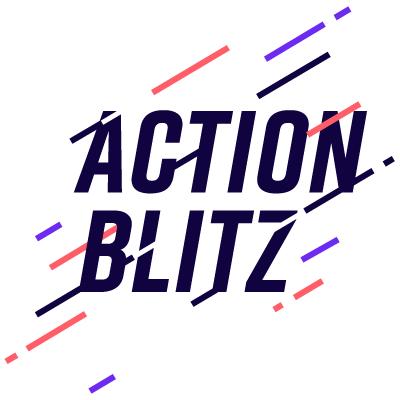 ActionBlitz_RGB.png