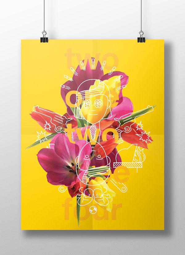 Holland_poster_mockup_MD.jpg