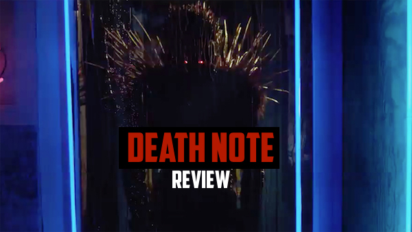 deathnote1.jpg