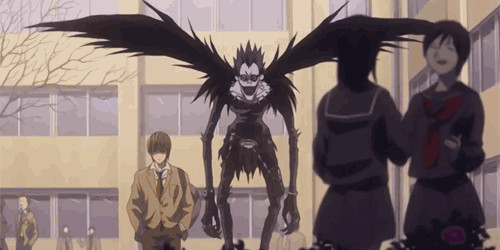 the-death-note-movie-is-now-in-safe-hands-with-netflix-923448.jpg