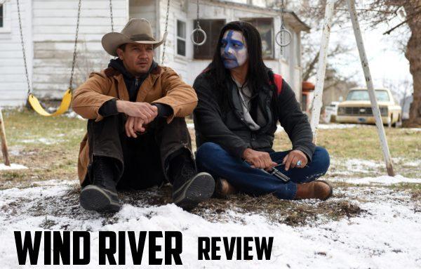 Wild-River-3-600x383.jpg