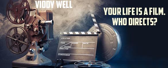 film-studies-banner.jpg