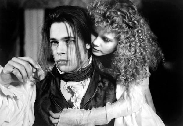 interview-with-the-vampire-kirsten-dunst-96224_1500_1034.jpg