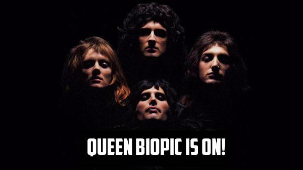 queenbandcrossmain1.jpg