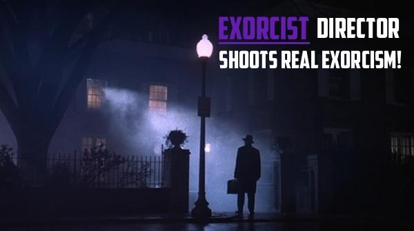 The_Exorcist_1.jpg
