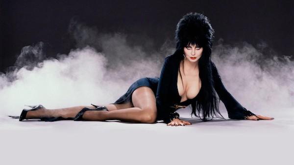 Elvira4.jpg