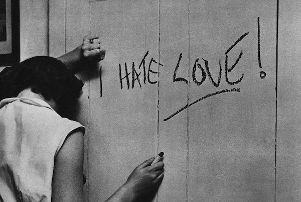 stanley-kubricks-1940s-nyc-photos-2.jpg