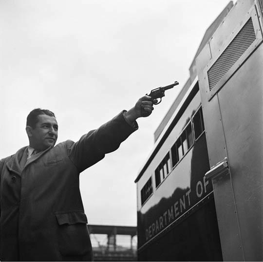 stanley-kubrick-1940s-new-york-photographs-242.jpg