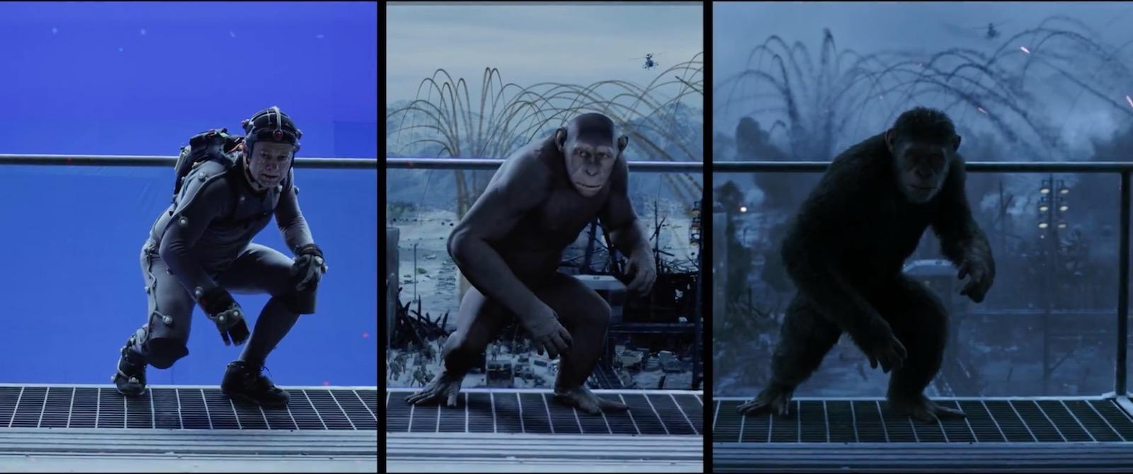 apes-makingof7-1.jpg