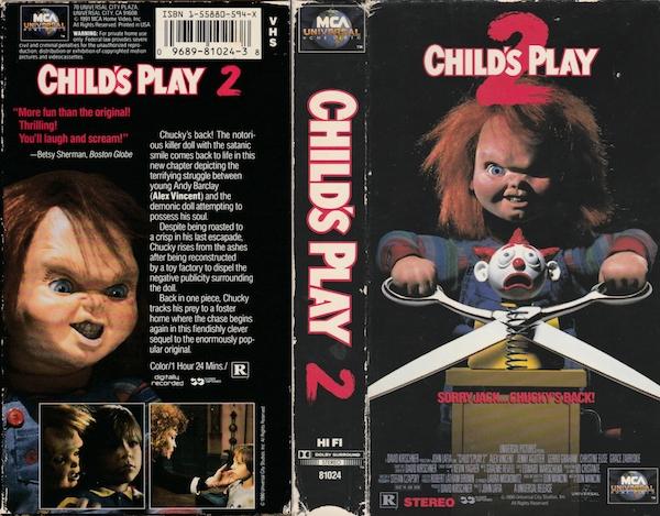 childsplay2.jpg