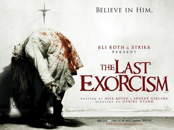 the-last-exorcism-uk-poster.jpg