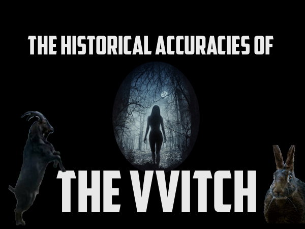 the-witch-TheWitch_R1_2-5-1_rgb-1.jpg