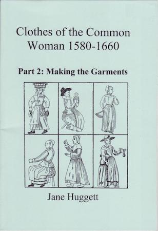 cloth of com woman 1580 p2.jpg